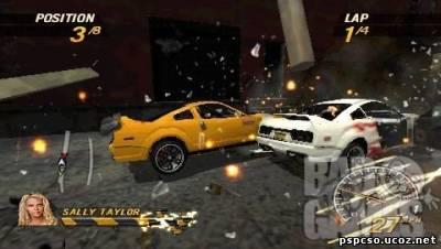 игры нa PSP, игры для PSP, игры бесплатно PSP, скачать игры для PSP, бесплатные игры скачать на psp